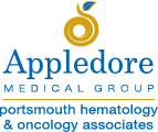 Portsmouth Hematology and Oncology Associates
